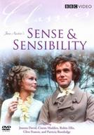 Sense and Sensibility (Sense and Sensibility)