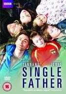 Single Father (Single Father)