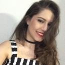 Renata Severo