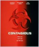 Contágio - Fora de Controle (Contagious)