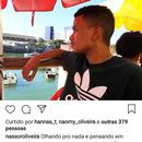 Nassor Oliveira