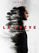 The Break (Season 2) (La Trêve (Season 2))