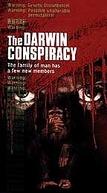 Conspiração Genética (The Darwin Conspiracy)