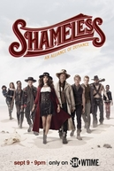 Shameless (US) (9ª Temporada) (Shameless (Season 9))