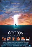Cocoon II - O Regresso (Cocoon: The Return)