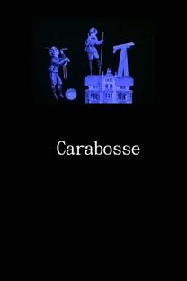 Carabosse - Poster / Capa / Cartaz - Oficial 1