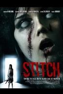 Stitch (Stitch)