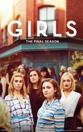 A Goodbye to Girls (A Goodbye to Girls)
