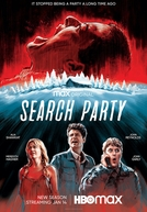 Search Party (4ª Temporada) (Search Party (Season 4))
