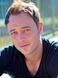 Patrick Scott Lewis