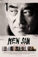 Ken San (Ken San)