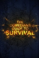 The Comedian's Guide to Survival (The Comedian's Guide to Survival)