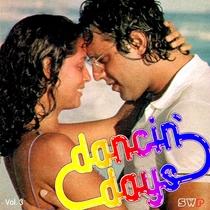 Dancin' Days - Poster / Capa / Cartaz - Oficial 5