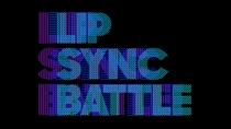 Batalha de Lip Sync (1ª Temporada) - Poster / Capa / Cartaz - Oficial 2