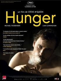 Fome - Poster / Capa / Cartaz - Oficial 5