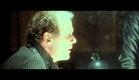 Solitudes (2012) - Trailer