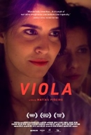 Viola (Viola)