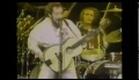 JETHRO TULL -- Slipstream -- 1981