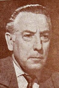 Aníbal Vela