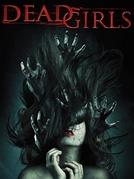 Dead Girls (Dead Girls)