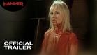 Lust For A Vampire / Original Theatrical Trailer (1971)