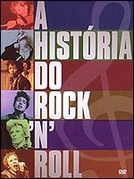 A História Do Rock 'N' Roll