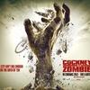 Zumbis Atacam Londres no Trailer de '€˜Cockneys vs.Zombies'