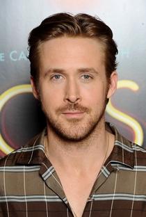 Ryan Gosling - Poster / Capa / Cartaz - Oficial 9