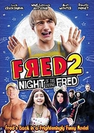 Fred 2: Night of the Living Fred (Fred 2: Night of the Living Fred)