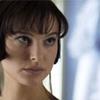 Natalie Portman quer estrear-se na realização com «A Tale of Love and Darkness »