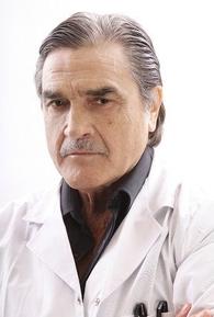 Lito Cruz (I)