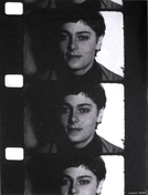 To Barbara Rubin With Love (To Barbara Rubin With Love)