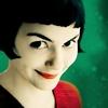 O Fabuloso Destino de Amélie Poulain | Filme ganhará versão musical na Broadway