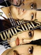 The Unusuals (1°Temporada) (The Unusuals (Season One))
