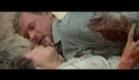 The Last Hard Men (1976) Trailer