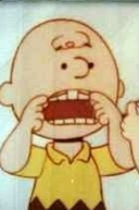 It's Dental Flossophy, Charlie Brown (It's Dental Flossophy, Charlie Brown)