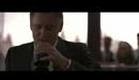 The Official Bottle Shock Trailer- Sundance 2008