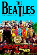 The Making Of Sgt. Pepper (The Making of Sgt. Pepper)