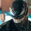 Tom Hardy revela em quem se inspirou para interpretar Venom