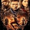 Crítica: Robin Hood (EUA, 2010)   ***NOS CINEMAS*** | CineCríticas