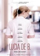 A Acusada (Lucia de B.)