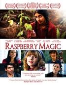 Raspberry Magic (Raspberry Magic)
