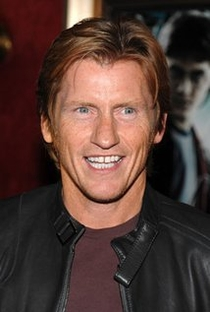 Denis Leary - Poster / Capa / Cartaz - Oficial 1