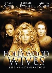 Poderosas De Hollywood - Poster / Capa / Cartaz - Oficial 1