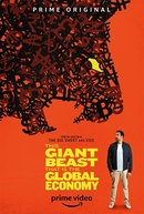 O Monstro Gigante Que é a Economia Global (1ª Temporada) (This Giant Beast That Is The Global Economy (Season 1))
