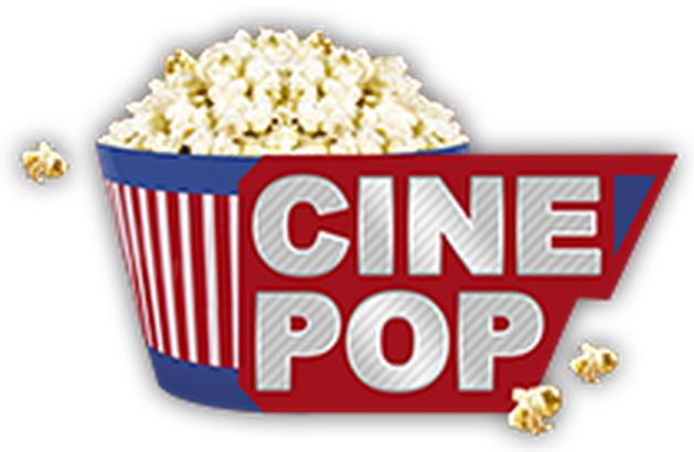 A cantora neozelandesa Lorde ficará responsável pela trilha sonora de 'Jogos Vorazes: A Esperança' | .:.:. Cine POP .:.:. Cinema e Filmes