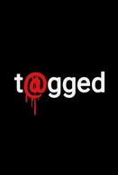 T@gged - (1ª Temporada) (T@gged - (1ª Temporada))
