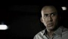Nicolas Cage's Bangkok Dangerous - Movie Trailer