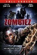 Zombiez (Zombiez)