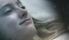 Jogos Vorazes: A Esperança - O Final | Para Prim